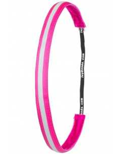 IvyBands Passion Pink Reflective