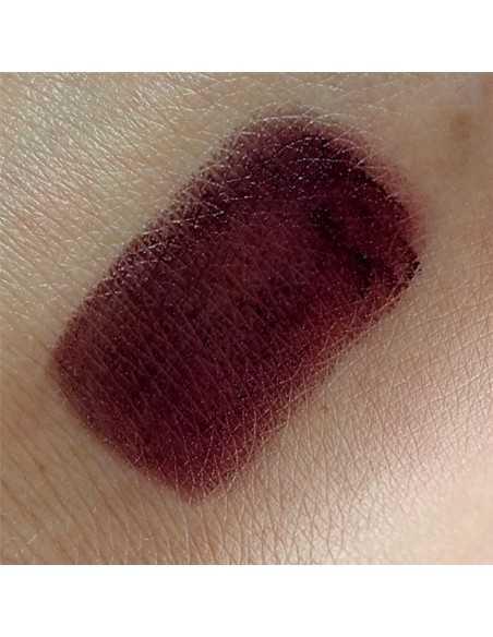 Makeup Revolution paleta 12 cieni Iconic 3