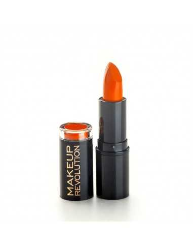 Makeup Revolution paleta 18 cieni Dia De Los Muertos