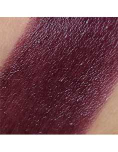 Makeup Revolution paleta 18 cieni Colour Chaos