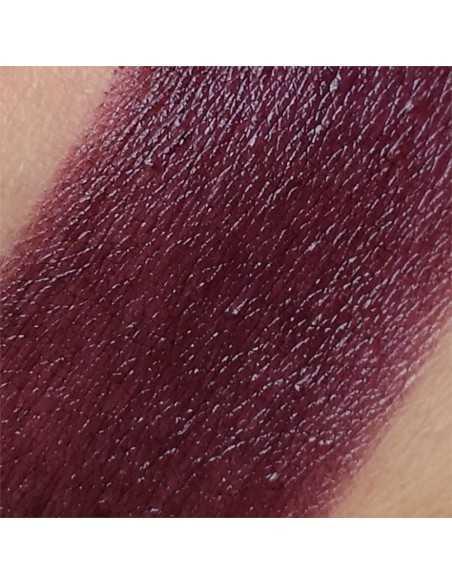 Makeup Revolution paleta 18 cieni Colour Chaos
